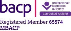 BACP Logo - 65574
